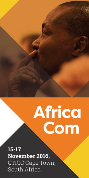 africa-com-300x600