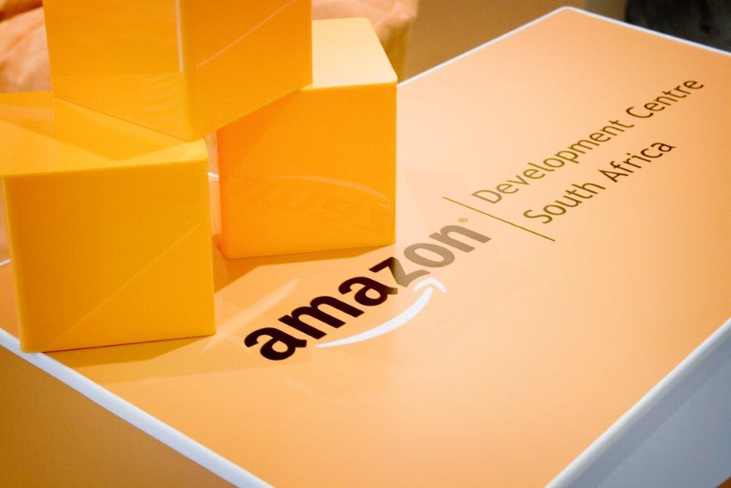 Amazon Stand (4)