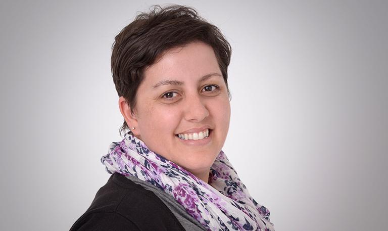Dominique Pienaar, CEO of DUO, on importance of PR