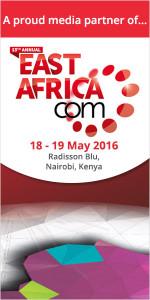 East-africa-com-partner300x600