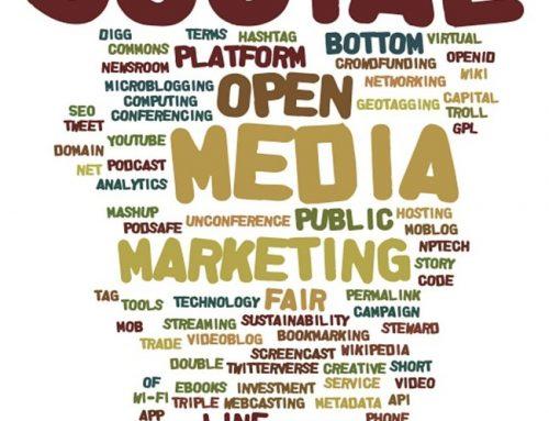 Digital is the future of PR: An intern's key observation