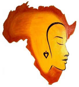TAOLife-africa-day-1-273x300