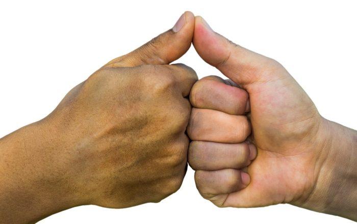 Partnerships, PR, public relations, marketing, digital marketing, PR, tech specialists, PR for tech companies