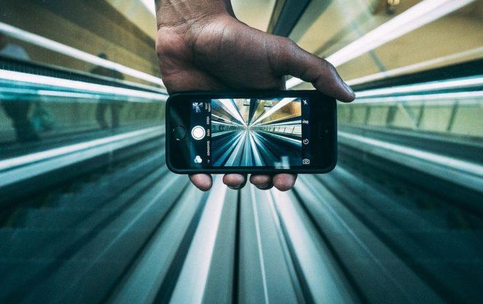 video content, PR, public relations, marketing, digital marketing, PR, tech specialists, PR for tech companies, video