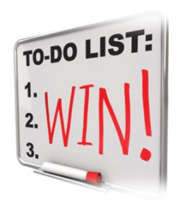 Win_business-300x336