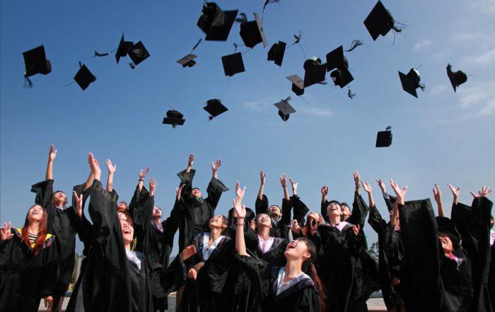 DUO Graduate Programme 2019, PR and marketing, digital