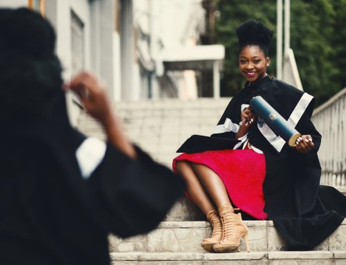 DUO launches Graduate Programme for PR industry entrants