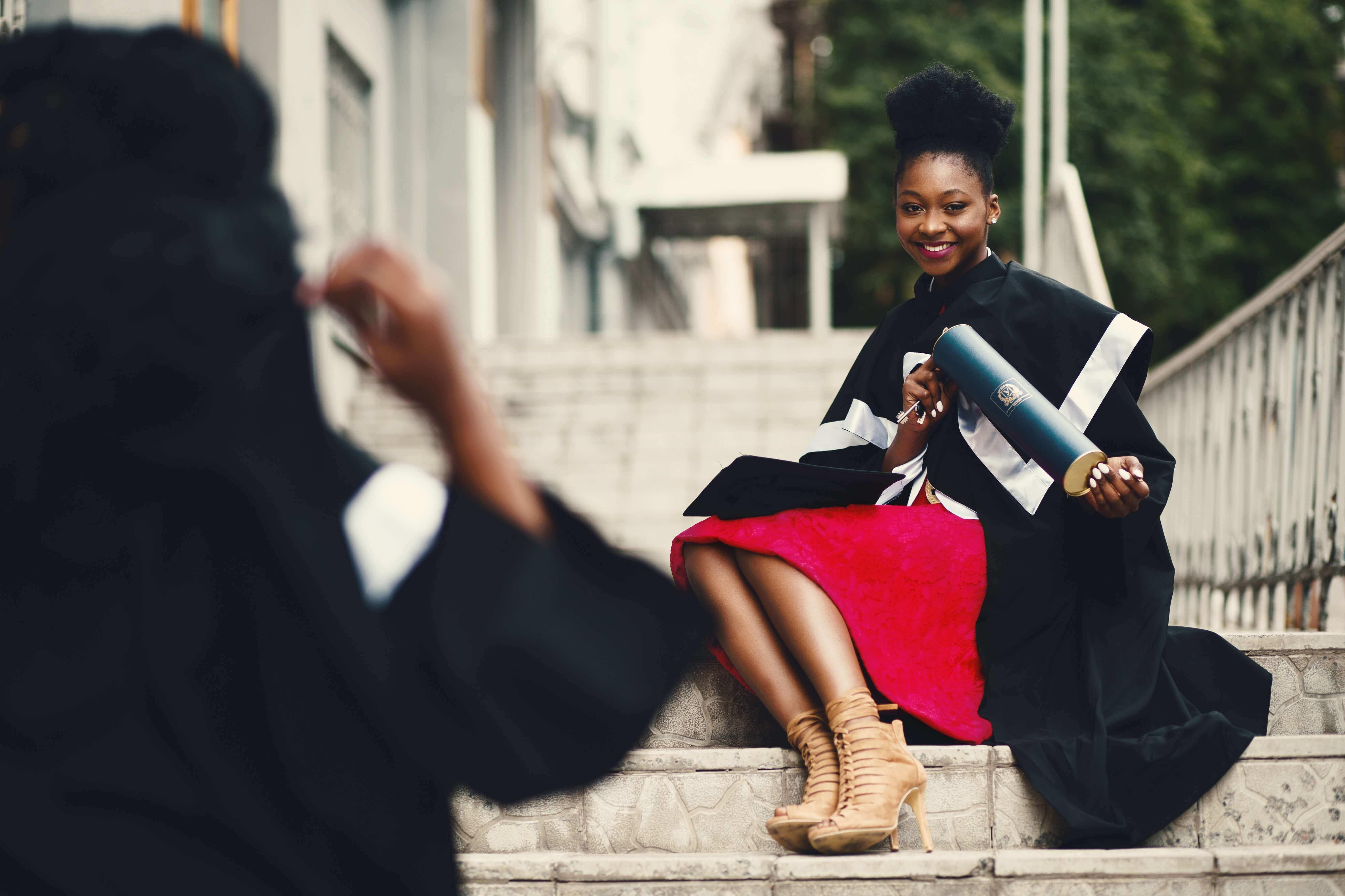 DUO Graduate Programme launch 2019, PR, public relations, digital marketing, PR, tech specialists, PR for tech companies