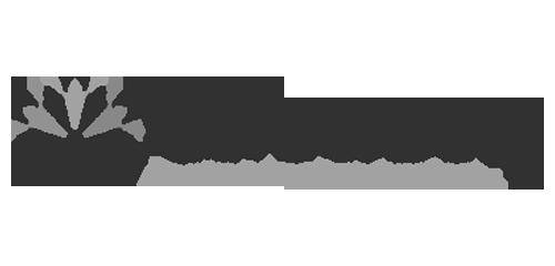 CareerBox logo