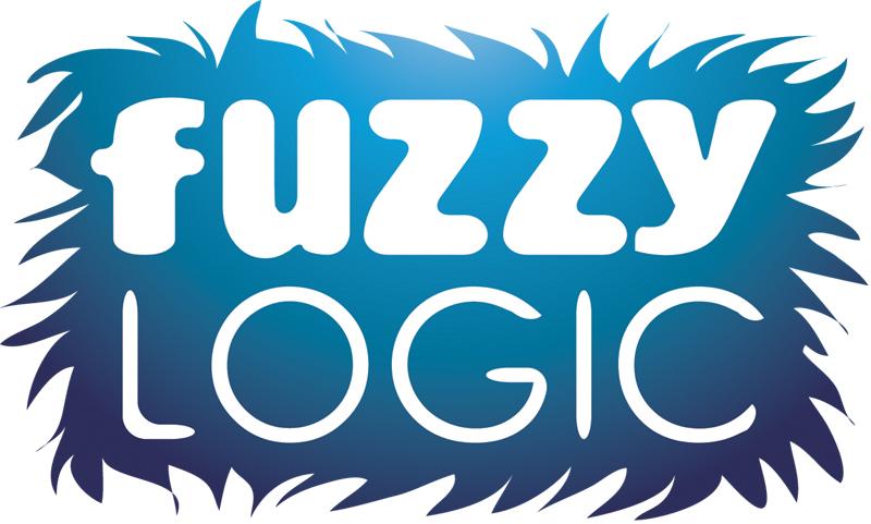 Fuzzy Logic PR, public relations, marketing, digital marketing, PR, tech specialists, PR for tech companies
