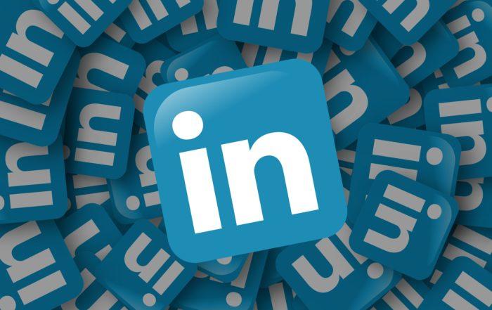 PR, public relations, marketing, digital marketing, PR, tech specialists, PR for tech companies, Linkedin, social media
