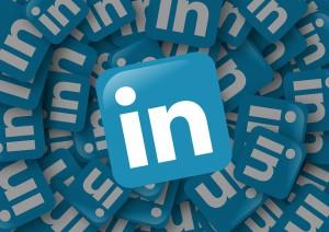 linkedin-911794_640