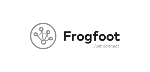 DUO clients, public relations, digital marketing, Frogfoot