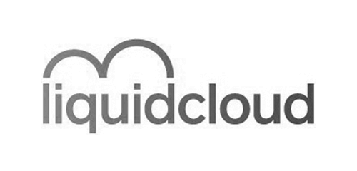 DUO clients, public relations, digital marketing, Liquidcloud