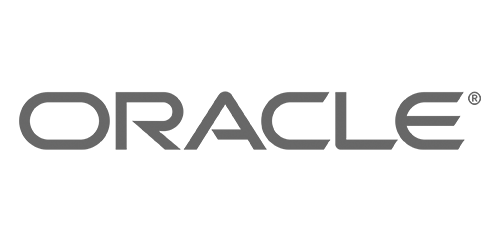 PR, public relations, marketing, digital marketing, PR, tech specialists, PR for tech companies, Oracle, client