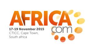 partnerships_AfricaCom2015