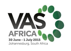 partnerships_VASAfrica2015