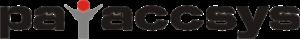 payaccsys LR logo