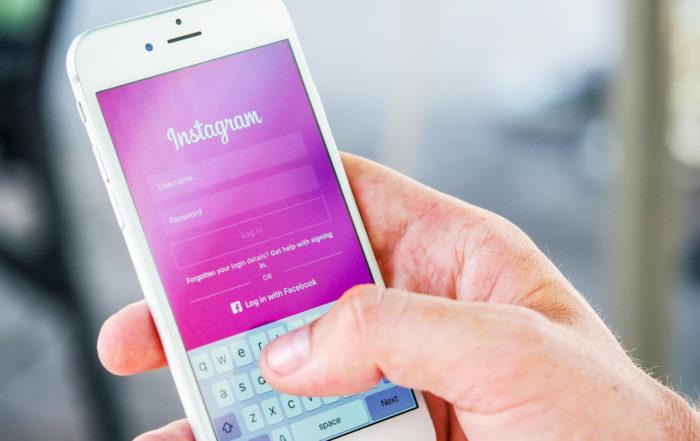 PR, public relations, marketing, digital marketing, PR, tech specialists, PR for tech companies, instagram