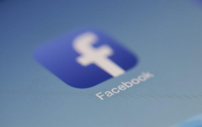 PR, public relations, marketing, digital marketing, PR, tech specialists, PR for tech companies, facebook