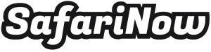 safarinow-logo-new
