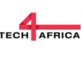 Tech4Africa