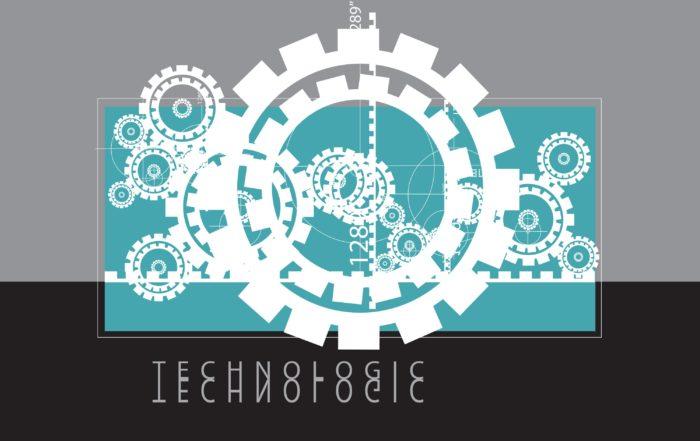 PR, public relations, marketing, digital marketing, PR, tech specialists, PR for tech companies